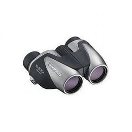 Olympus RC1 Binoculars | Olympus Outback 8x21 RC1 Binoculars