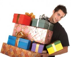 What Best Kinds of Products Sell Really Well during Christmas