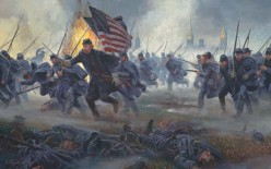 American Civil War: How Much Do You Really Know?