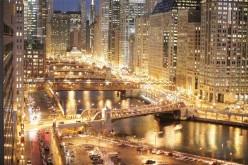 Best High Tech Jobs Near Chicago