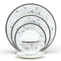 Noritake Patterns