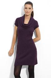 Classiques Entier 'Parsival Stitch' Sweater Dress