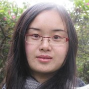 Globalintimate profile image