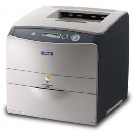 Epson Coplor Laser Printer