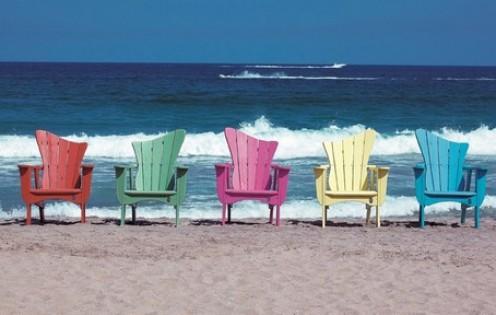 net adirondack chair plans plastic resin adirondack chairs