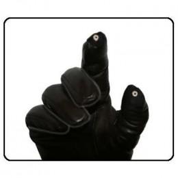 GloveTips