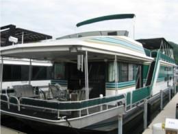Kentucky houseboat rentals, Kentucky Lake, Lake Barkley boat