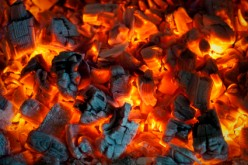 Understanding Wood and Pellet Stoves: Burning Wood for Heat