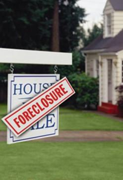 Mortgage News- Fannie and Freddie