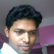 mdhannan profile image