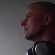andersabrahamsson profile image
