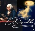Ben Franklin:  America's First Environmentalist