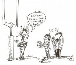 Source cartoonnet