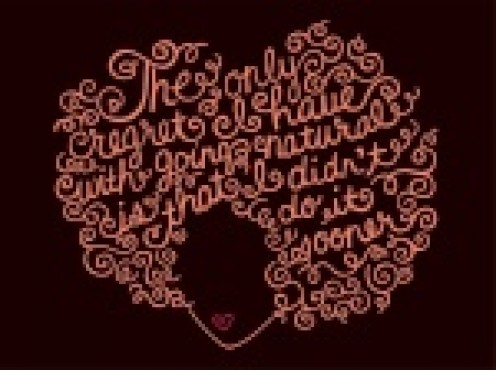 www.heartofawomanministry.com