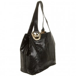Embellished Beautiful Michael Kors Uptown Astor