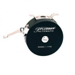 Pflueger 1195X Automatic Fly Reels (Up to 8 Fly Line)