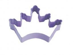 Crown Cookie Cutter