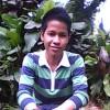 bilao profile image