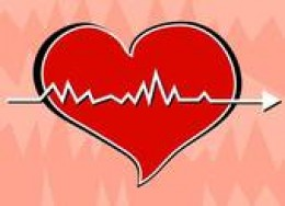 Older anti-depressant drugs up your chances of heart disease by 35%! Not good!