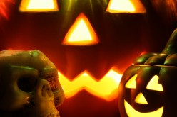 How to Host a Halloween Pumpkin Carving Contest at Home for All Ages