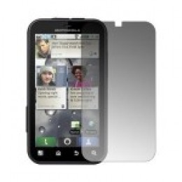 Screen Protector Shield