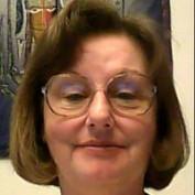LC WARD profile image