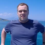 nakmeister profile image