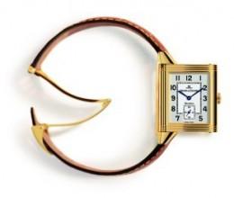 Women's Gucci Signoria Watch