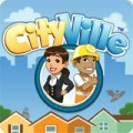 CityVille: How To Make Money Fast: Cheats, Tips and Tricks