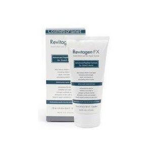 The Best Cream Out There to Reduce and Minimize Stretch Mark Scars