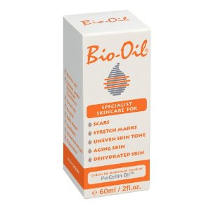 Another Excellent Oil to Minimize Stretch Marks