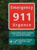 Best Practices for Business - Safety Signs - No Cell Phone Signs | Buy Online