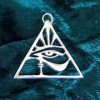 inmaxi profile image