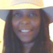 New Life profile image