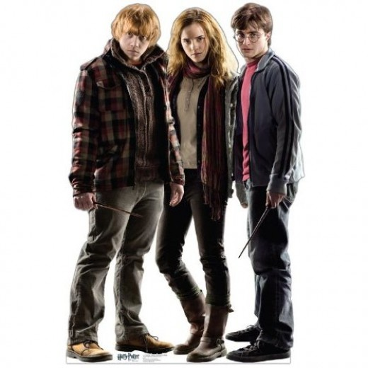 the wizarding world - harry potter toys and gifts