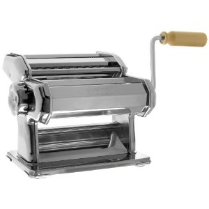 Pasta Machines For Sale