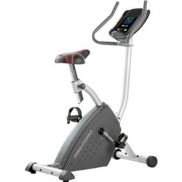 buy an exercise bike online