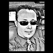 th1981 profile image
