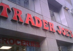 Save Money with Trader Joes: A Comparative Study