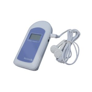 Baby Sound Baby Heartbeat Monitor
