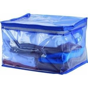 Ziploc Reclosable Bags