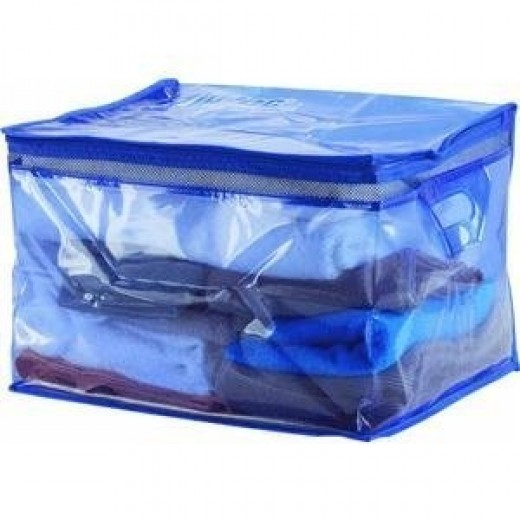 Ziploc Reclosable Bags