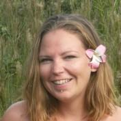 rachaelgerk profile image