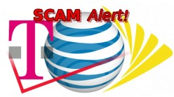 Disadvantages Of Cell Phone Plans: 5 Tricks And Scams Carriers Use To Rip You Off