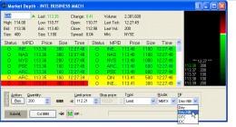 MBT Desktop Pro