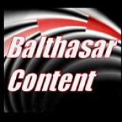balthasarcontent profile image