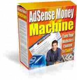 """""""It's money, honey, my little sonny.... And the rich man's hub is always funny!"""" photo credit ultimate-internet-marketing.com"""