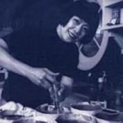 Foodstuff profile image