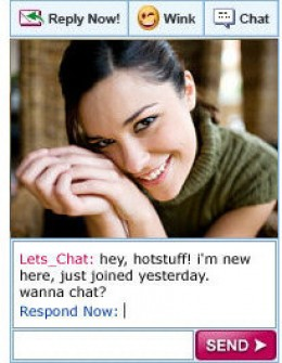 Adult dating sex chat lines in Perth