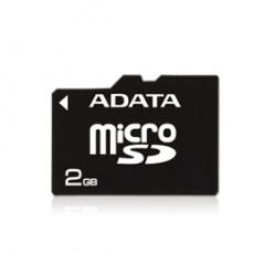 Micro SD Card Wont Format